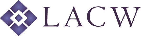 Law & Advocacy Centre for Women